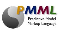 PMML Logo