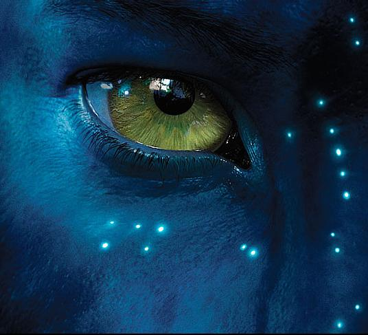 movie review avatar decision stats avatar is a great science fiction movie think titanic meets terminator 2 and see it in 3d imax to maximize your returns