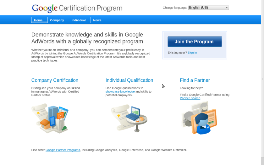 Certifications in Analytics and Business Intelligence – DECISION STATS