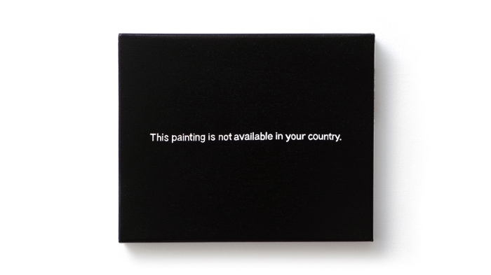 paul_mutant_-_this_painting_is_not_available_in_your_country_01