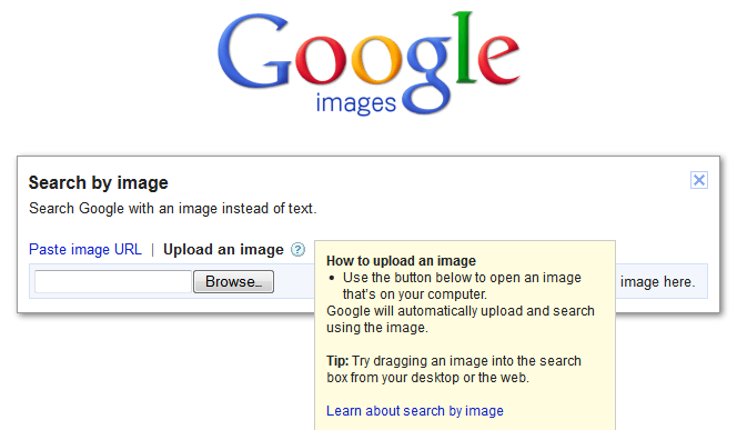 using google image search for okcupid profile images decision stats