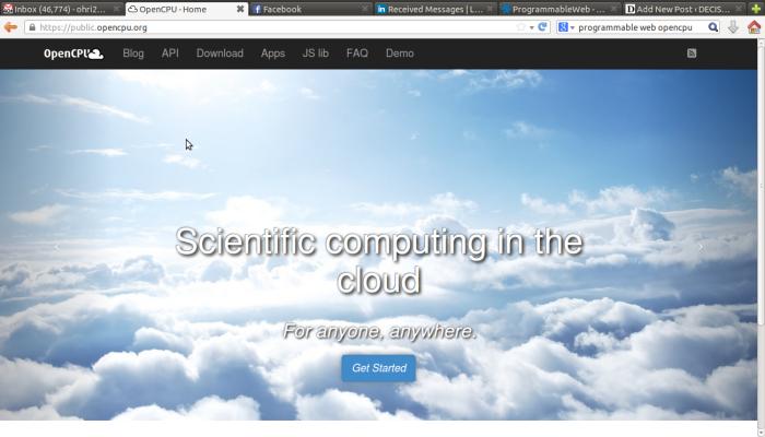 Screenshot from 2013-08-26 19:38:03