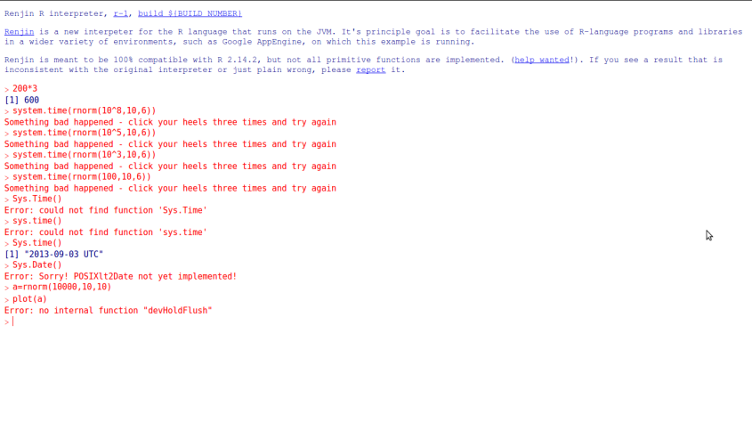 Screenshot from 2013-09-03 07:11:13