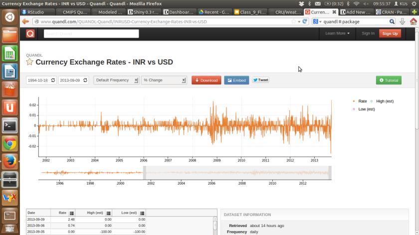 Screenshot from 2013-09-09 09:55:38