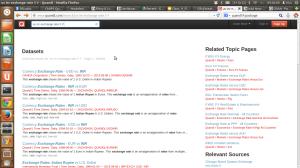 Screenshot from 2013-09-09 09:56:10