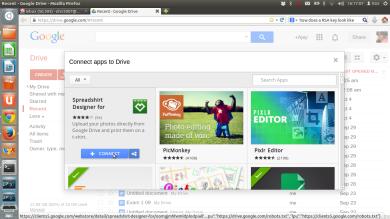 Screenshot from 2013-10-04 16:17:08