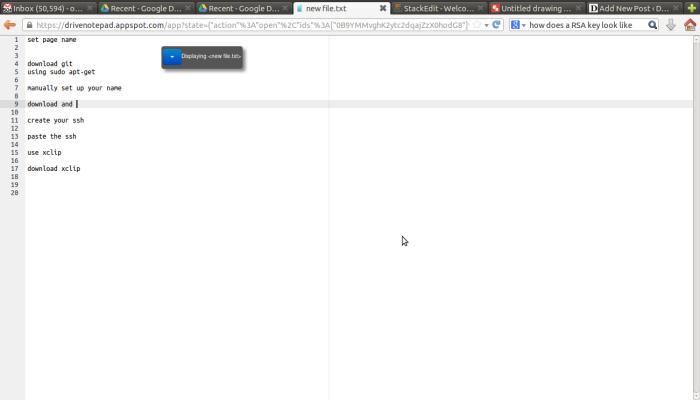Screenshot from 2013-10-04 16:25:30