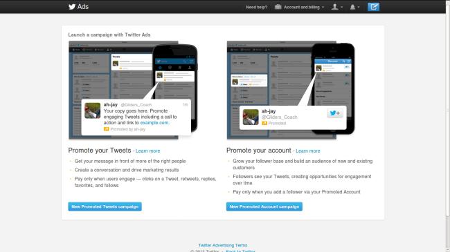 Screenshot from 2013-10-07 12:20:07