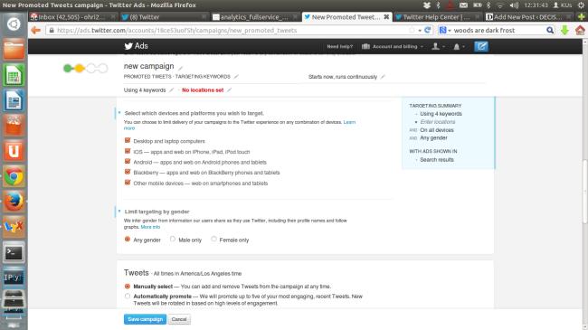 Screenshot from 2013-10-07 12:31:44