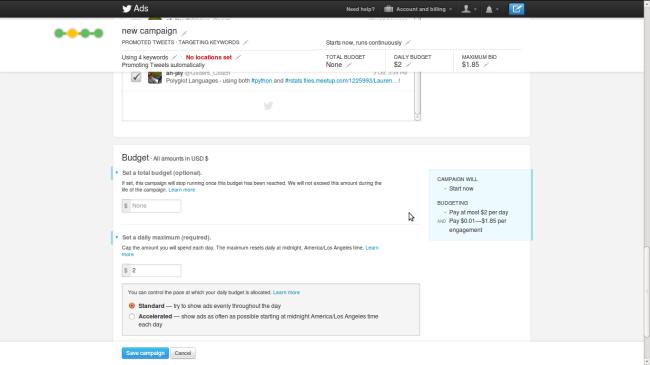 Screenshot from 2013-10-07 12:32:51