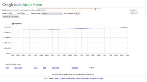 Screenshot from 2013-10-08 10:28:37