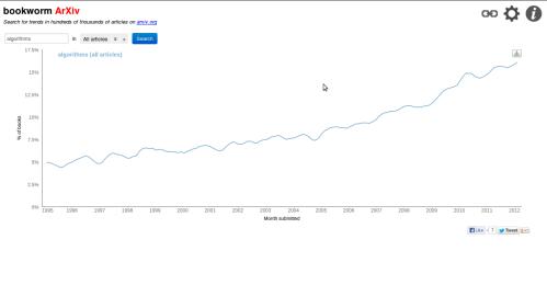 Screenshot from 2013-10-08 10:43:24