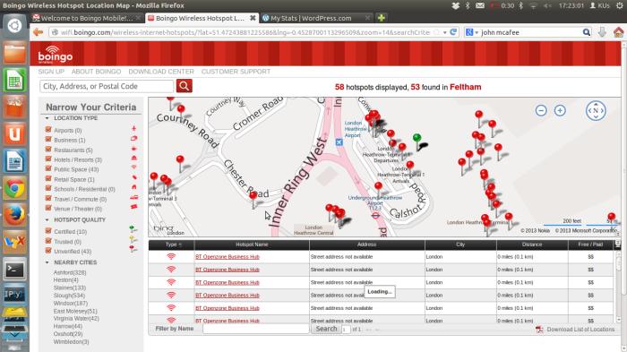 Screenshot from 2013-10-12 17:23:01