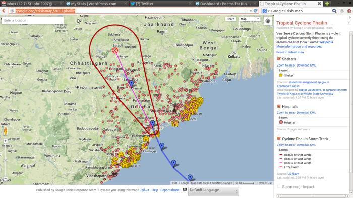 Screenshot from 2013-10-12 18:22:55