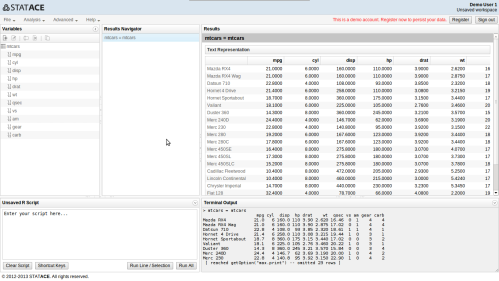 Screenshot from 2013-11-18 21:30:46