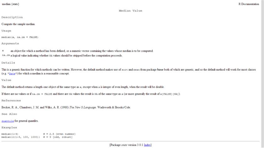 Screenshot 2014-03-03 16.01.57