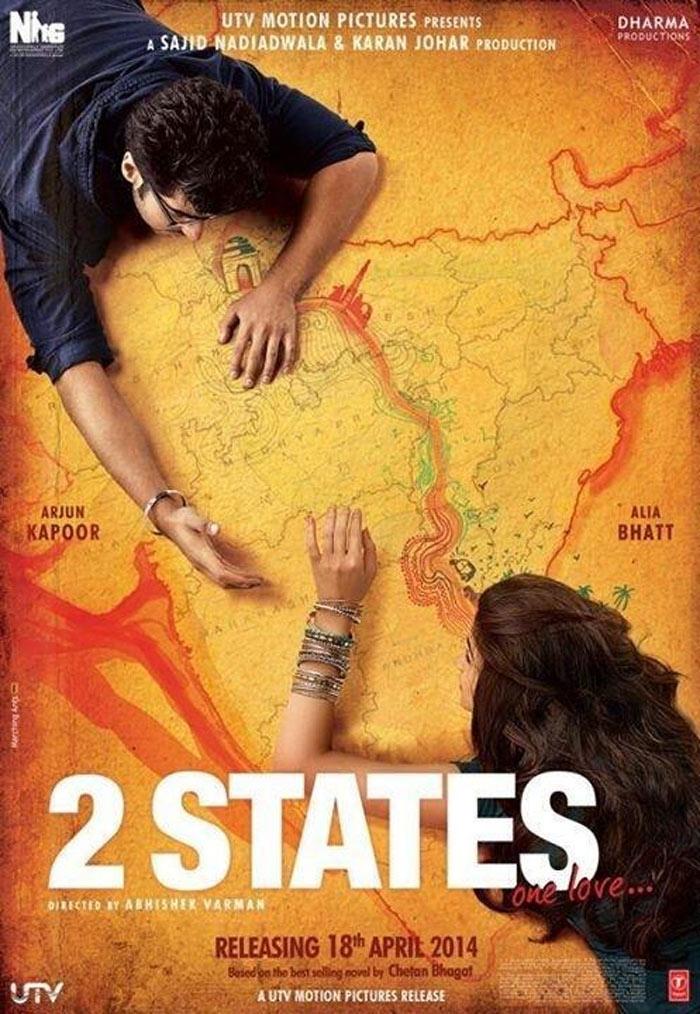 2states-700 (1)