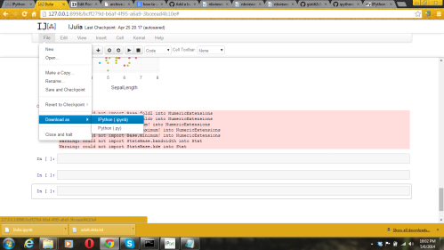 Screenshot 2014-05-06 22.02.54