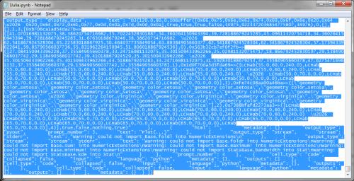 Screenshot 2014-05-06 22.06.03