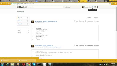 Screenshot 2014-05-06 22.06.43