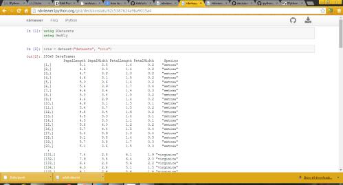 Screenshot 2014-05-06 22.08.22