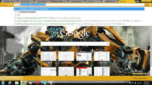 Screenshot 2014-05-20 18.56.31