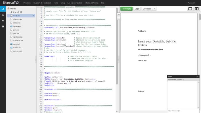 Screenshot 2014-06-12 22.01.51
