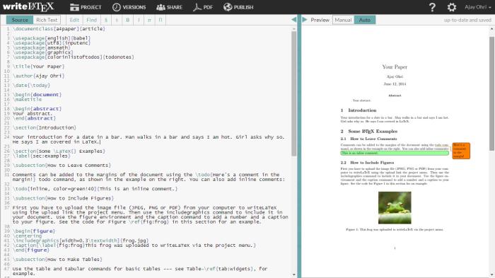 Screenshot 2014-06-13 01.40.54