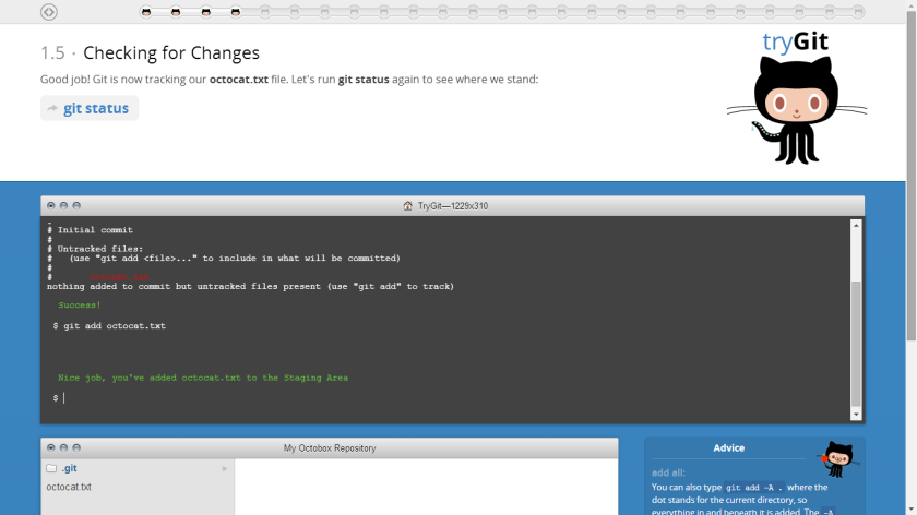 Screenshot 2014-06-24 19.23.59