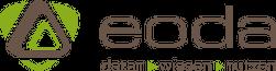 eoda_logo