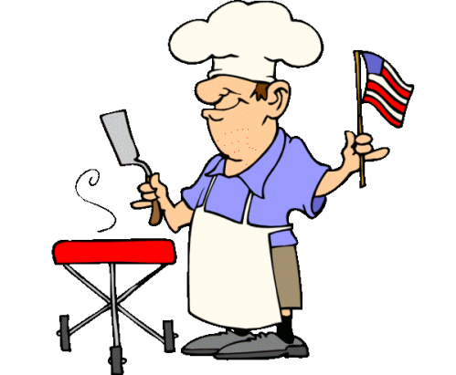 july-fourth-bbq