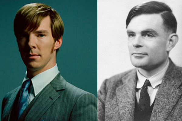 Benedict-Cumberbatch-Alan-Turing