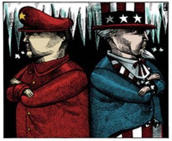4942190743_us_china_back_to_back_xlarge