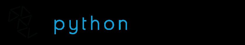 PA-logo-large