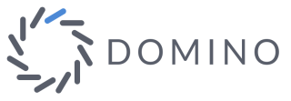 domino-data-lab-logo