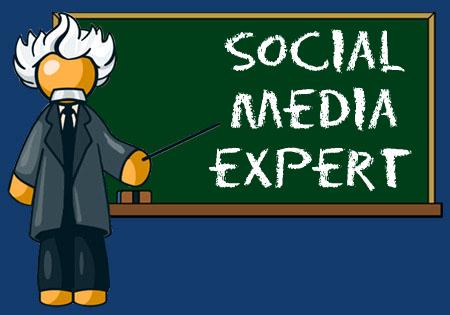 social_media_expert