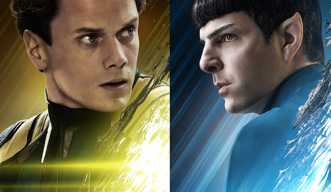 star-trek-beyond-posters-183927