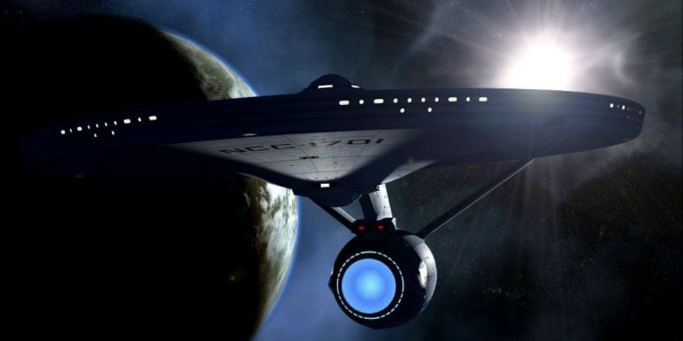 star-trek-beyond-release-date