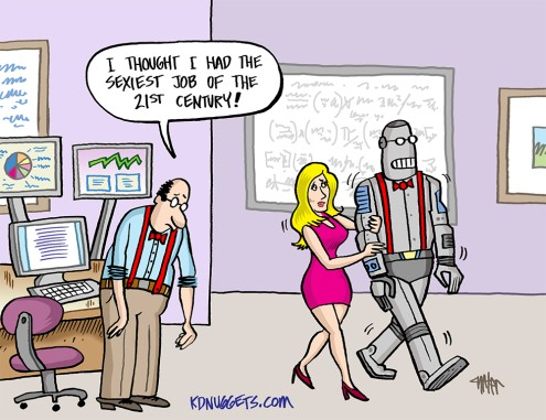 cartoon-data-scientist-sexy-robot