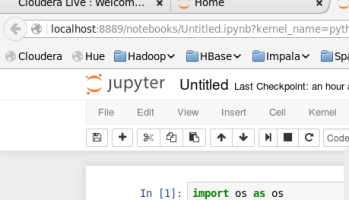 Change Python Version for Jupyter Notebook – DECISION STATS