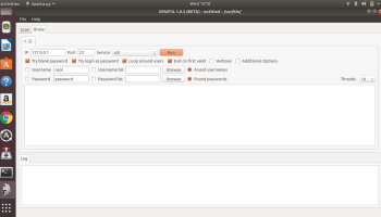 Install wxPython in Ubuntu – DECISION STATS
